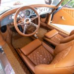 Porsche 356 & 912 : Restomod ou... Steampunk ?! 22