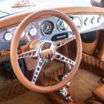 Porsche 356 & 912 : Restomod ou... Steampunk ?! 51