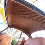 Porsche 356 & 912 : Restomod ou... Steampunk ?! 50