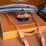 Porsche 356 & 912 : Restomod ou... Steampunk ?! 62
