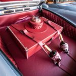 Porsche 356 & 912 : Restomod ou... Steampunk ?! 61