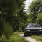 Toyota Celica TA60... Back to the 80's ! 72