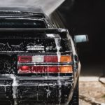 Toyota Celica TA60... Back to the 80's ! 11