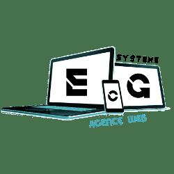 ecg systeme
