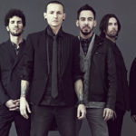 "A Fond : Linkin Park – ""What I've done"""