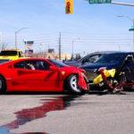 DLEDMV Infos : Assurance auto... le guide.