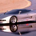 BMW Nazca... Pas la peine d'un crédit auto !
