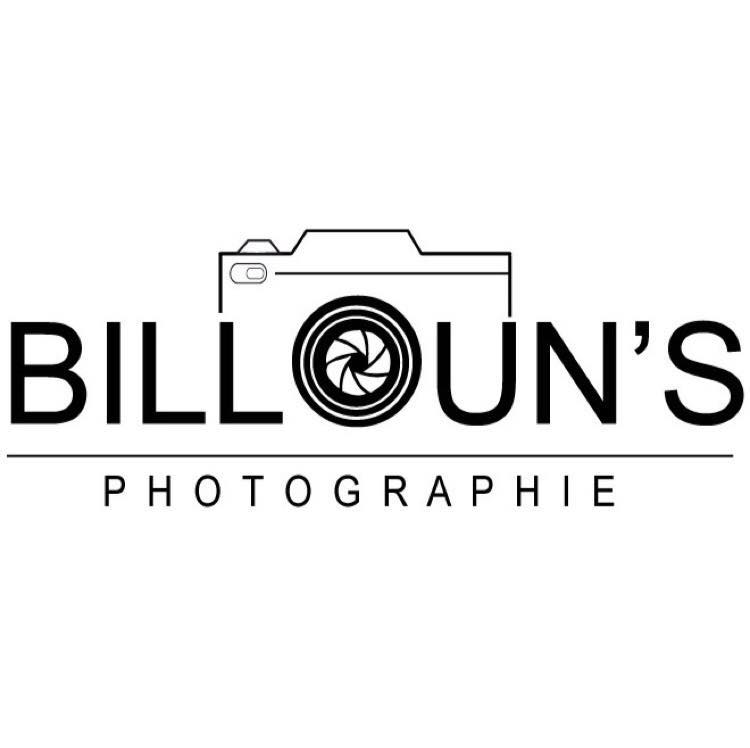 Billoun's Photographie