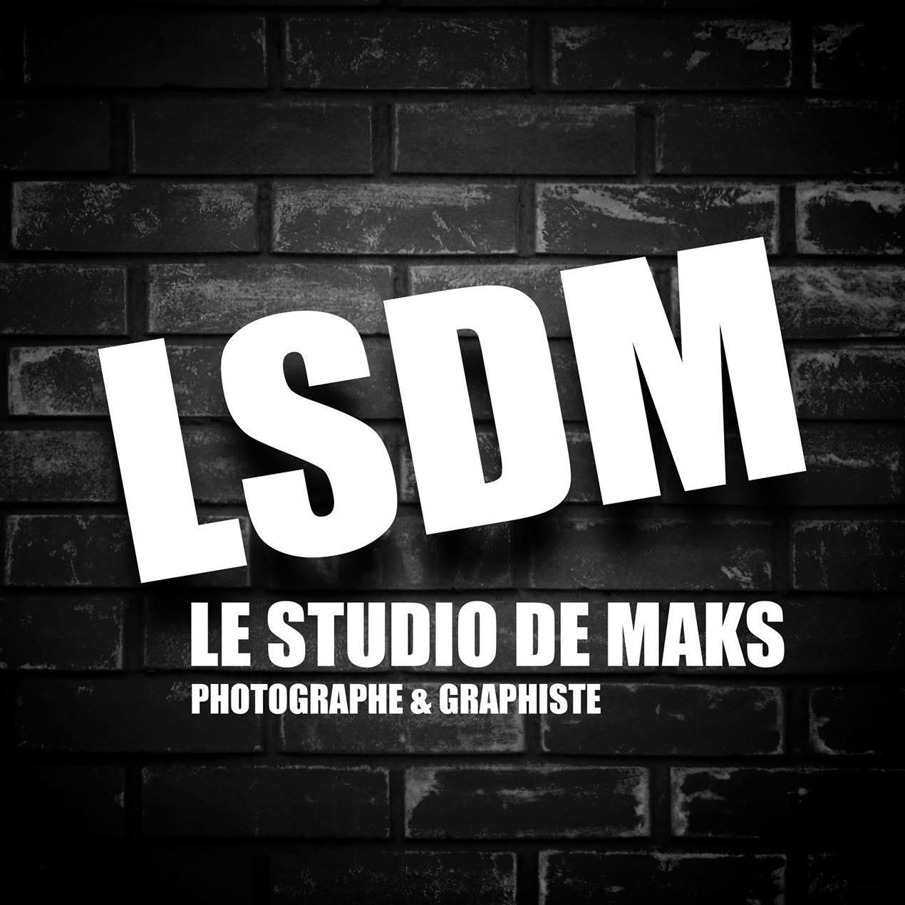 Le Studio de Maks