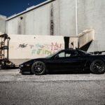 Acura NSX... Legendary ! 4
