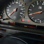 Alpina B10 Biturbo E34... Timeless ! Mais avec deux turbos... 49
