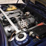 Alpina B7 Turbo... Une famille sous amphet' ! 14