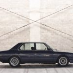 Alpina B7 Turbo... Une famille sous amphet' ! 13
