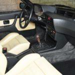 Alpina B7 Turbo... Une famille sous amphet' ! 19