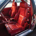 Alpina B7 Turbo... Une famille sous amphet' ! 34
