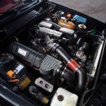 Alpina B7 Turbo... Une famille sous amphet' ! 32
