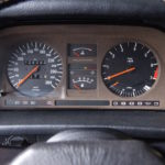 Alpina B7 Turbo... Une famille sous amphet' ! 28