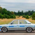 Alpina B7 Turbo... Une famille sous amphet' ! 6