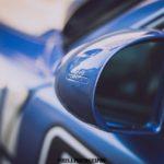 Airride BMW E36 328i... Fabien passe la 2 ! 7