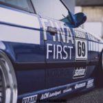 Airride BMW E36 328i... Fabien passe la 2 ! 3