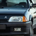 Citroen AX GT, AX Sport et AX GTi : Simple... Basique ! 15