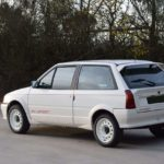 Citroen AX GT, AX Sport et AX GTi : Simple... Basique ! 7