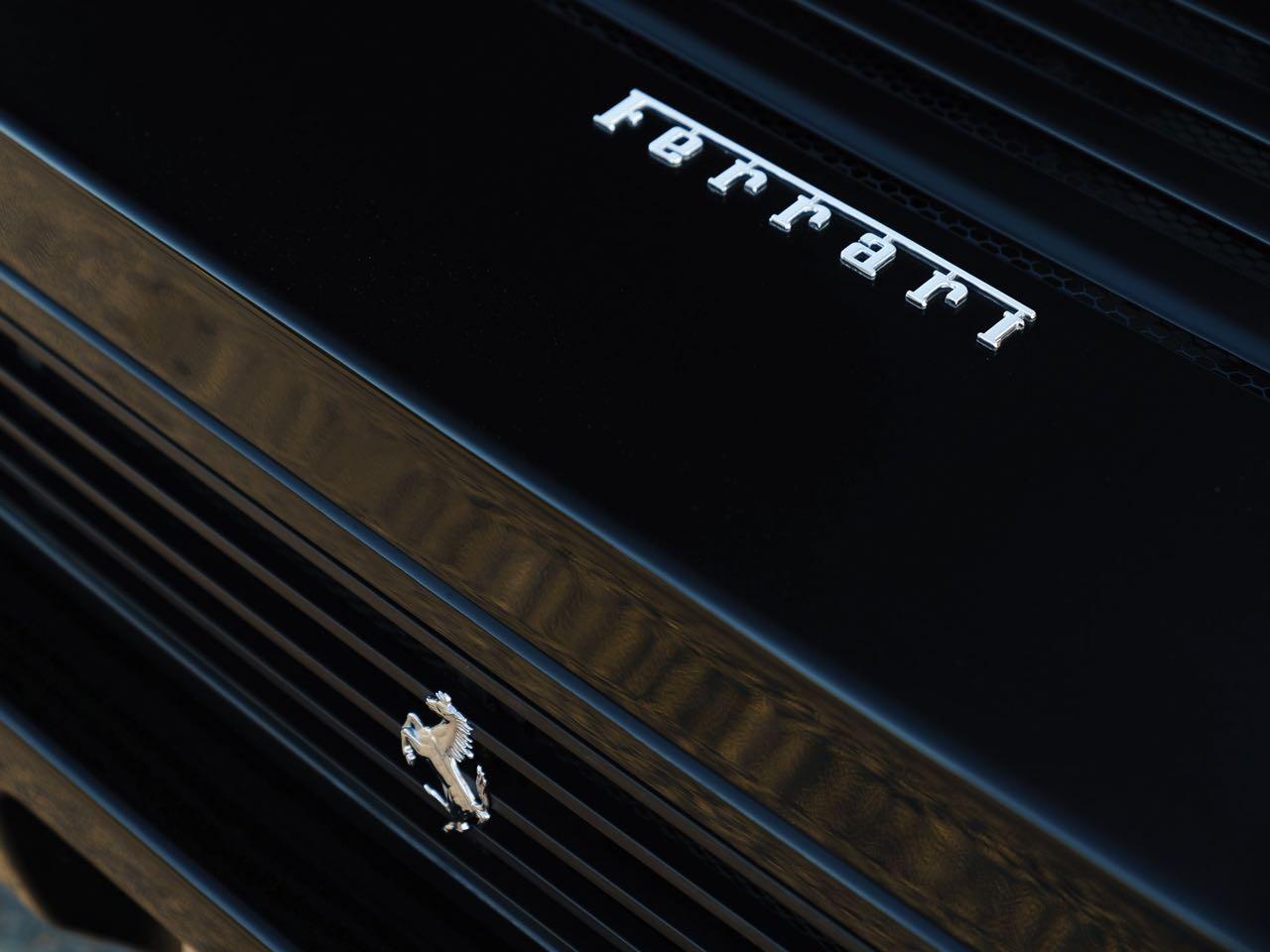 Ferrari F512M... On tourne la page ! 72