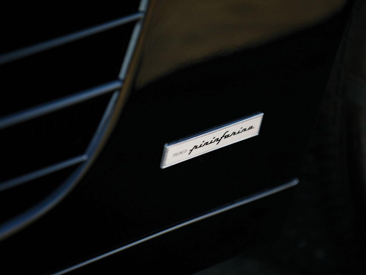 Ferrari F512M... On tourne la page ! 62
