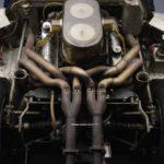 Ford GT40 J-Car : Appelez la MkIV... 12