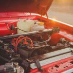 '73 Ford Escort RS 1600... 160 ch/l en atmo ! 61