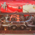 '73 Ford Escort RS 1600... 160 ch/l en atmo ! 62