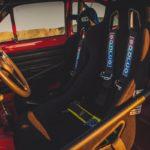 '73 Ford Escort RS 1600... 160 ch/l en atmo ! 64