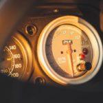 '73 Ford Escort RS 1600... 160 ch/l en atmo ! 69
