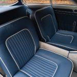 '56 Maserati A6G/54 Zagato... Deliziosamente sportivo ! 46