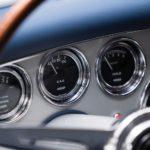 '56 Maserati A6G/54 Zagato... Deliziosamente sportivo ! 45