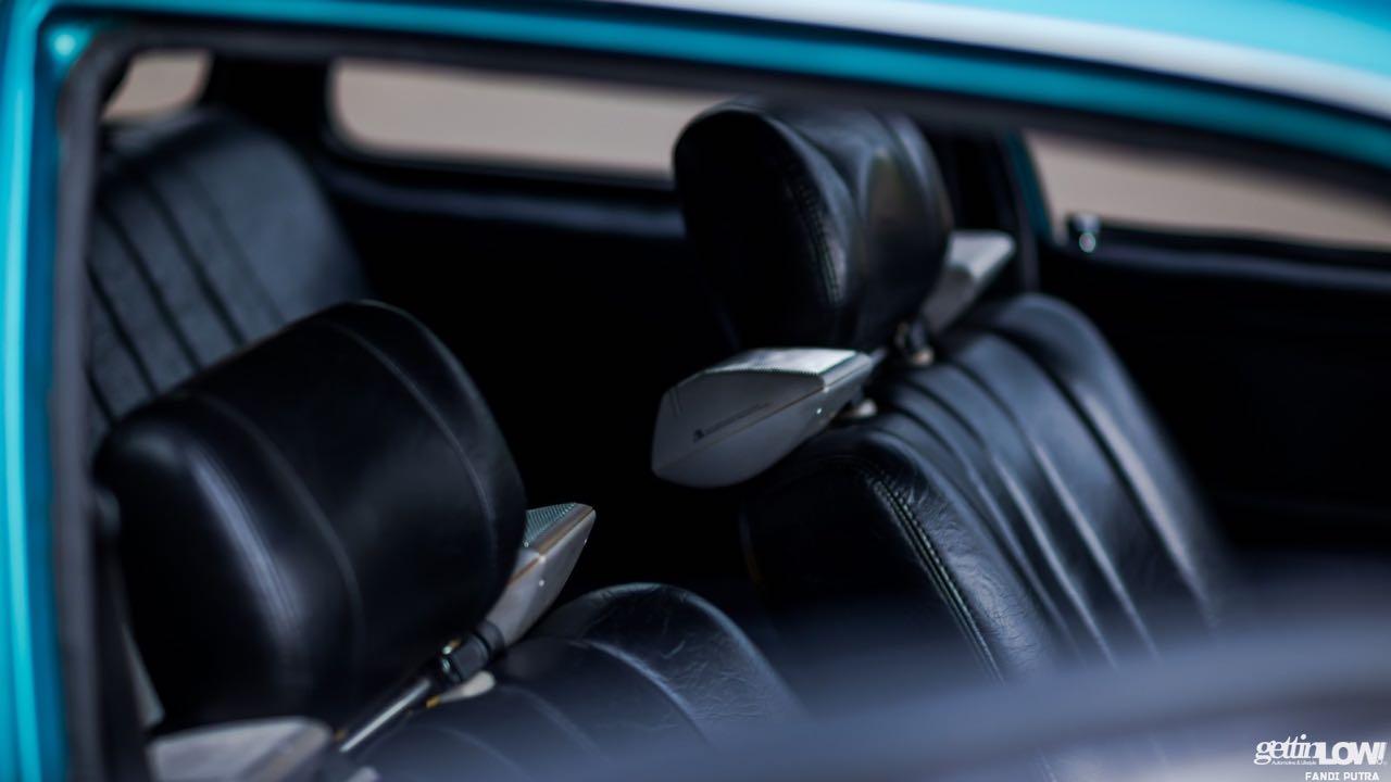Static '80 Opel Rekord Caravan... C'est bon la choucroute ! 11