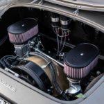 '60 Porsche 356 - Emory Motorsports Rock'n roll ! 8