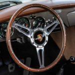 '60 Porsche 356 - Emory Motorsports Rock'n roll ! 16
