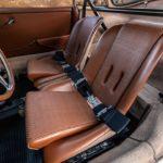 '60 Porsche 356 - Emory Motorsports Rock'n roll ! 17