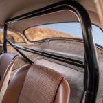 '60 Porsche 356 - Emory Motorsports Rock'n roll ! 9