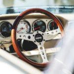 Porsche 911 E-RWB par Street Fighter LA : Quand RWB rencontre Tesla ! 7