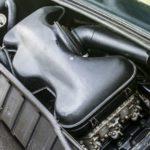 Porsche 914 Goertz - Un proto pas comme les autres... 16