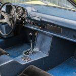 Porsche 914 Goertz - Un proto pas comme les autres... 9