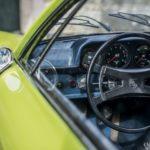 Porsche 914 Goertz - Un proto pas comme les autres... 8