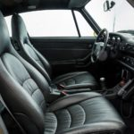 Porsche 993 Turbo Gemballa GT2 S.... Ouais, c'est compliqué ! 2