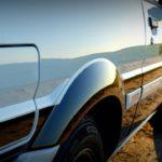 La Toyota AE86 de Quentin - Takumi habite en Normandie ! 10
