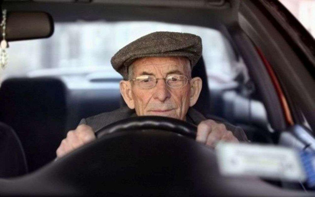 Apprenez à conduire ! 6