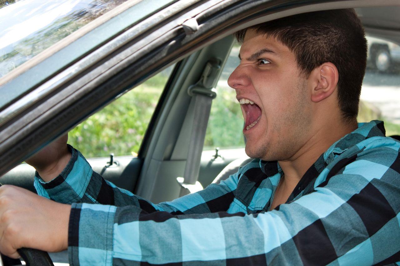 Apprenez à conduire ! 2