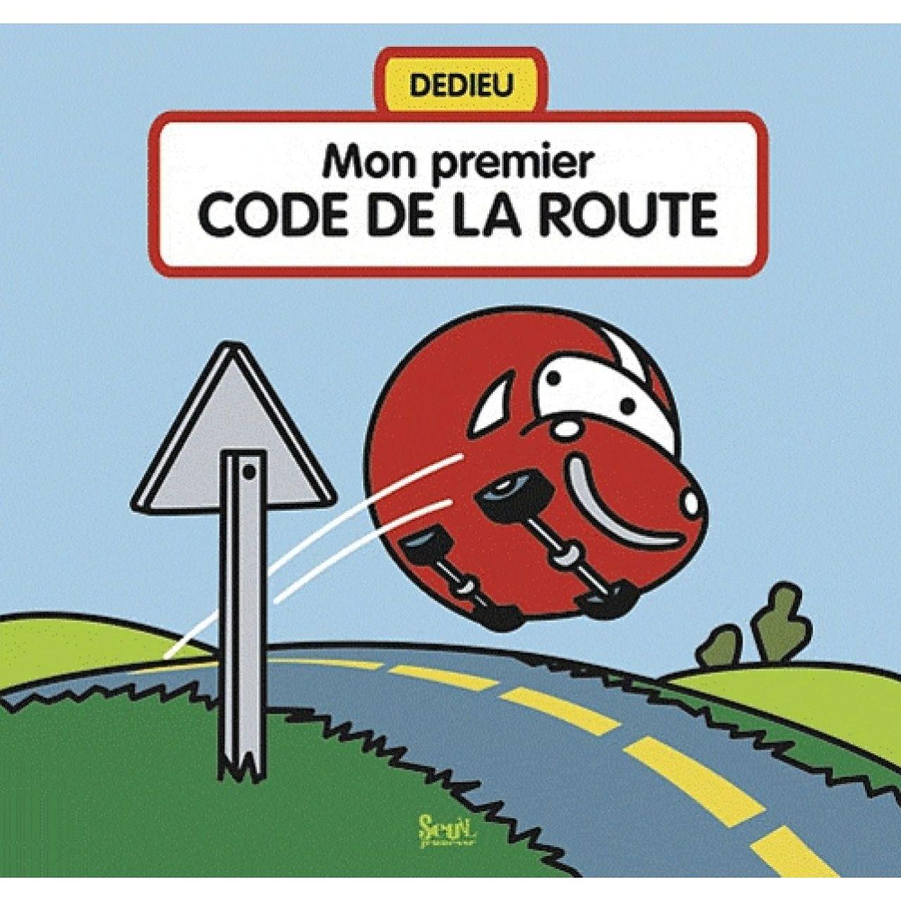 Apprenez à conduire ! 11