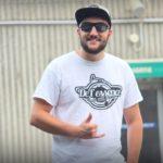 #Petrolhead - Tim, rédacteur pour DLEDMV !